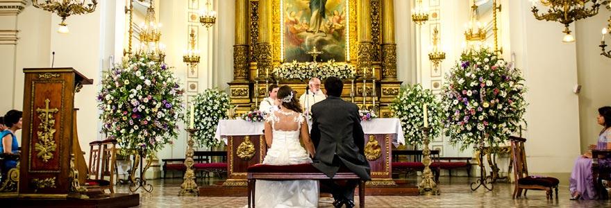 mariage magistral