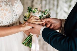 événementiel du mariage